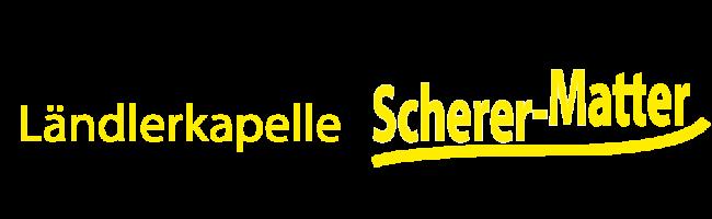 logo-scherer-matter_gelb-1000x306
